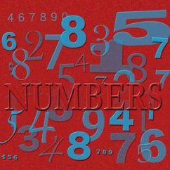 Mco: Numbers