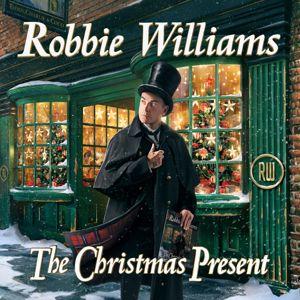 Robbie Williams: The Christmas Present