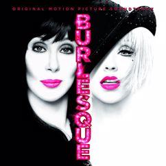 Various Artists: Burlesque Original Motion Picture Soundtrack