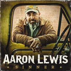 Aaron Lewis: Whiskey And You