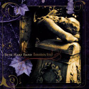 Beth Hart: Immortal