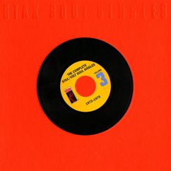 Various Artists: The Complete Stax / Volt Soul Singles, Vol. 3: 1972-1975