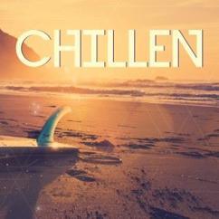 Various Artists: Chillen