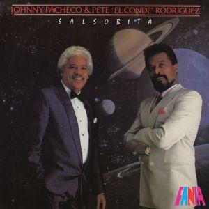 """Johnny Pacheco, Pete """"El Conde"""" Rodríguez: Salsobita"""