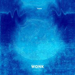 WONK: Signal