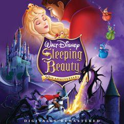 Various Artists: Sleeping Beauty