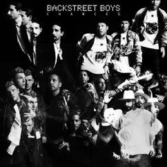 Backstreet Boys: Chances