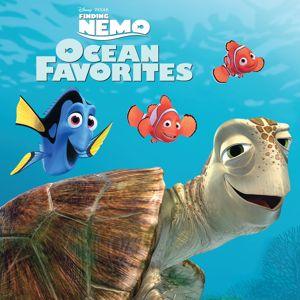 Various Artists: Finding Nemo: Ocean Favorites