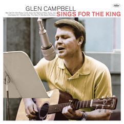 Glen Campbell: Easy Come, Easy Go