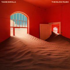 Tame Impala: Borderline