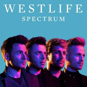 Westlife: Dynamite