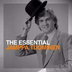 Jamppa Tuominen: Vain Yhden Yön -En Enda Gång- (Album Version)