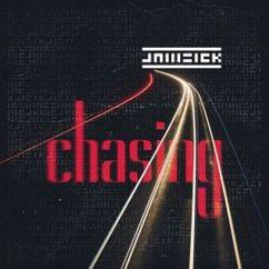 Jawsick: Chasing