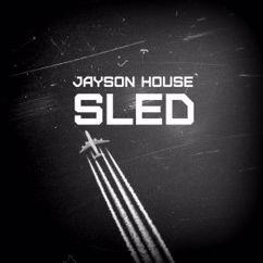 Jayson House: Snow (Original Mix)