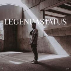 2nen: Legendastatus