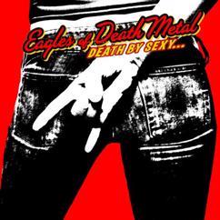 Eagles Of Death Metal: I Want You So Hard (Boy's Bad News)