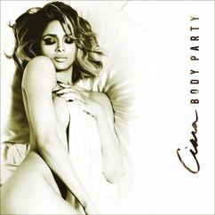 Ciara: Body Party