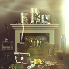 Wiz Khalifa, Curren$y, Ty Dolla $ign: Benz Boys (feat. Ty Dolla $ign)