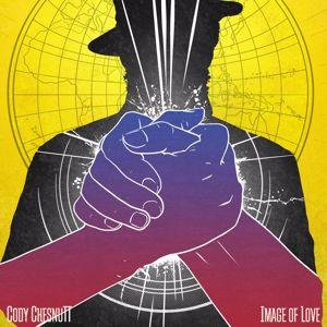 Cody ChesnuTT: Image Of Love