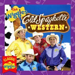 The Wiggles: Cold Spaghetti Western (Classic Wiggles)