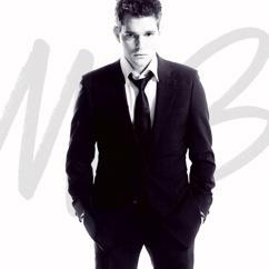 Michael Bublé: It's Time