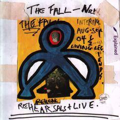 The Fall: Interim