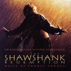 Various Artists: The Shawshank Redemption