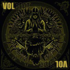 Volbeat: Fallen