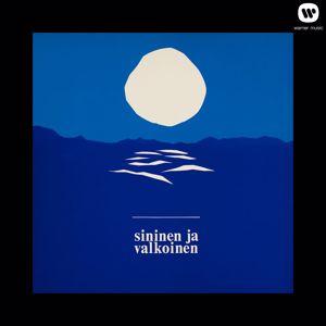 Tapiolan Kuoro - The Tapiola Choir: Sininen ja valkoinen