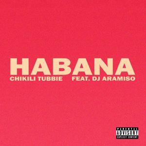Chikili Tubbie: Habana(Versión de Chikili Tubbie)