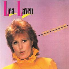 Lea Laven: Sanat murenevat