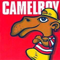 Camelboy: Camelboy