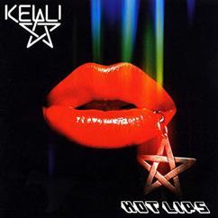 Kelli Ali: Hot Lips