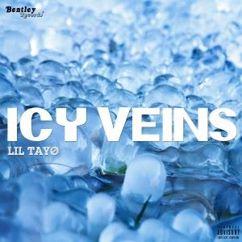 Lil Tayø: Icy Veins