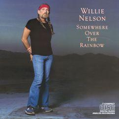 Willie Nelson: Over the Rainbow