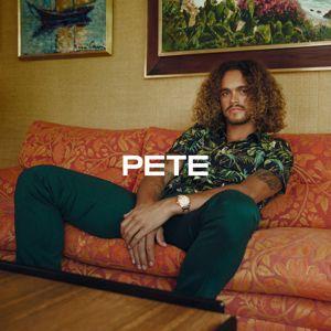 Pete Parkkonen: PETE