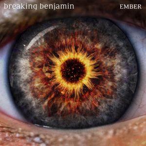 Breaking Benjamin: Ember
