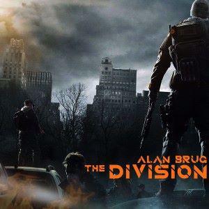 Alan Brug: The Division