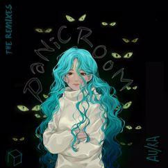 Au/Ra: Panic Room