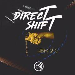 Direct Shift: Hbm 2.0