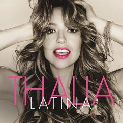 Thalía: Latina