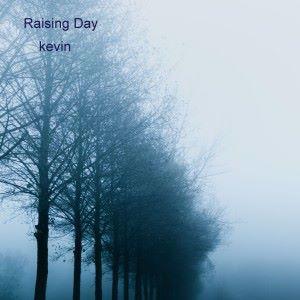Kevin: Raising Day