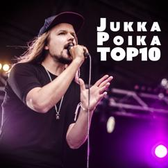 Jukka Poika: Siideripissis