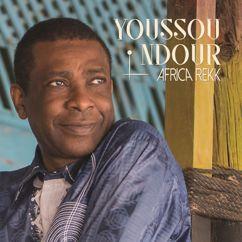 Youssou Ndour: Money Money