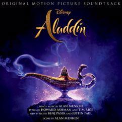 Various Artists: Aladdin (Original Motion Picture Soundtrack)