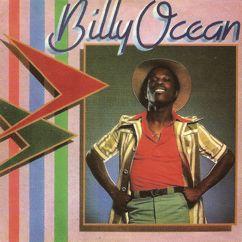 Billy Ocean: Billy Ocean (Expanded Edition)