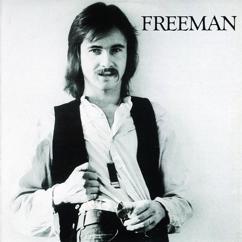 Freeman: Osuuskaupan Jane
