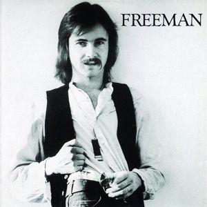 Freeman: Freeman