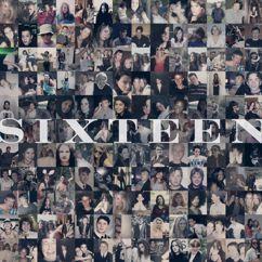 Ellie Goulding: Sixteen