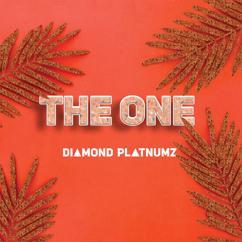 Diamond Platnumz: The One